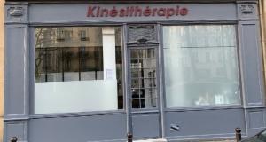 KINE-2