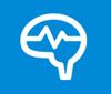Neurologie et EMG