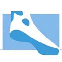 Groupe ICP (Institut de la Chirurgie du Pied et de la Cheville)