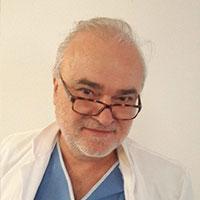 Dr Xavier Loniewski