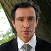 Dr Frédéric Jacquot