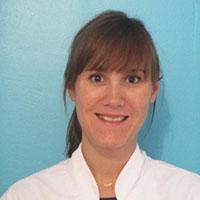 Dr Audrey PIERREISNARD